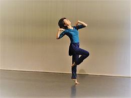 Lone dancer MMM 3.jpg