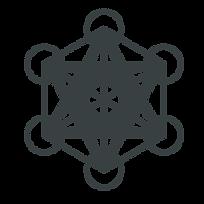 Spectrum Balance Sacred Geometry_Black.p