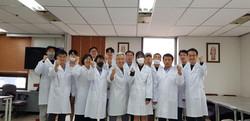 실습 수업에 참여 중인 수강생들