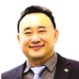 박종윤교수.jpg