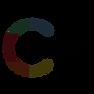 Logo_C_Breton_2021_edited.png