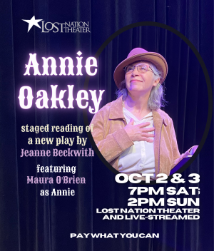Annie Oakley reading image.png