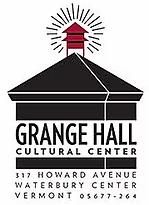 GHCC logo horizontal_small tall.webp