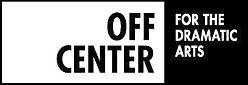 Off Center logo.jpg