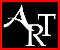 VT ART.png