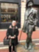 Dublin9.jpg