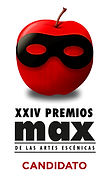 MAX Candidato Cast_Vert.jpg