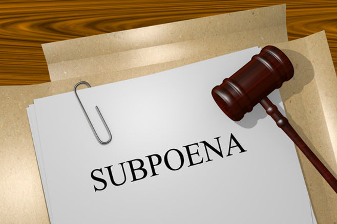 subpoena-serving.jpg