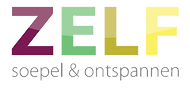 HWM logo zelf 3_edited.png