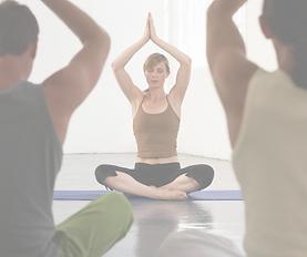 jongerenyoga yogadocent