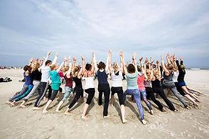 Yogafestival Terschelling.jpg