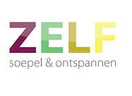ZELF logo vierkant.png