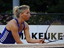 Anette tennis.jpg