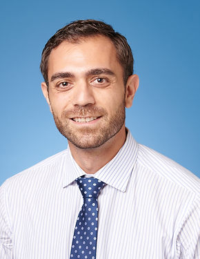 Elie G. Aoun, psychiatry, psychotherapy,psychatrist, addiction, medicine, forensics, expert witness, New York City