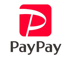 天崎柔道接骨院 PayPay