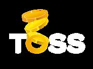 TOSS .png