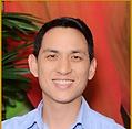 Todd Pang - Caring Manoa