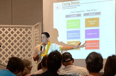 Todd Pang - Elderly Care Options Presentation.JPG