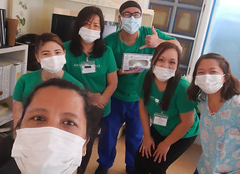 Our new Caring Manoa T-Shirts.jpg