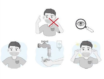 no-tocar-mascarilla-con-manos.jpg