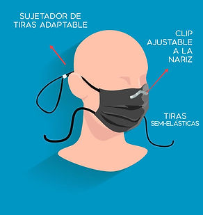 mascarilla-ajustable.jpg