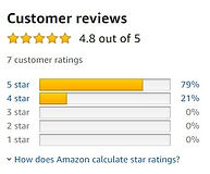 Amazon-review-climate-of-desire.jpg
