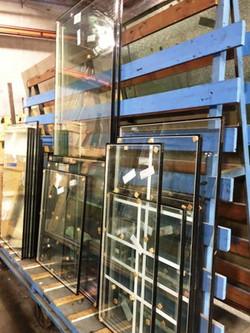 urbano-glass-replacement-09.jpg