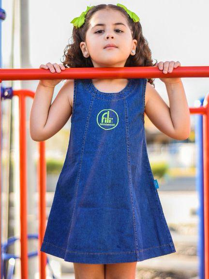 uniformes-kinders-escuelas-costa-rica-mi