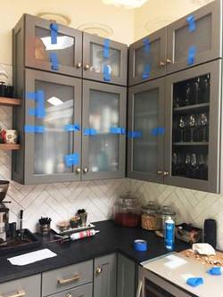 urbano-glass-replacement-06.jpg