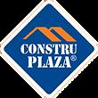 empresa-construplaza-logo.png