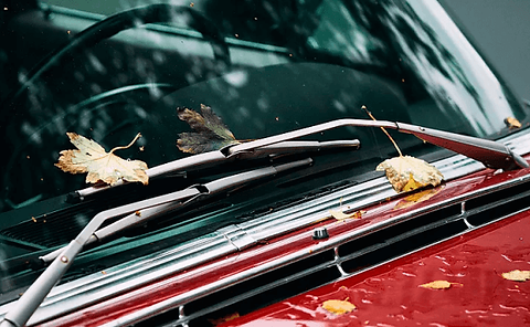 windshield-repair-replacement-urbano-gla