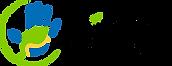 minae-logo.png