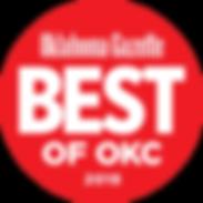 best of okc 2018 logo.png