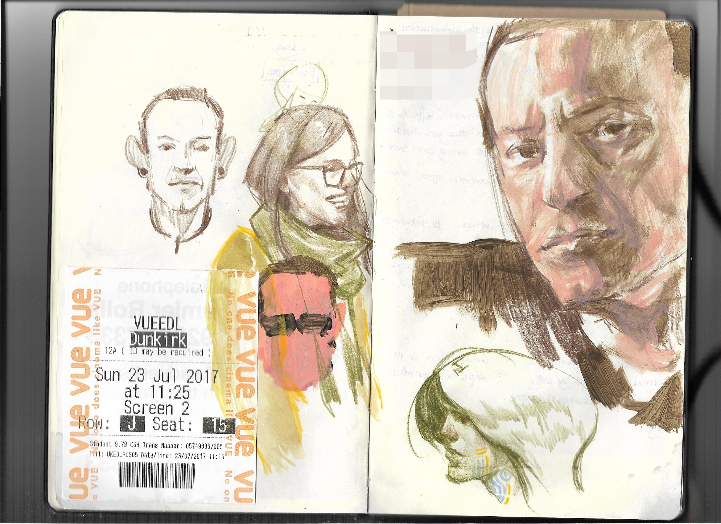 sketch3 1