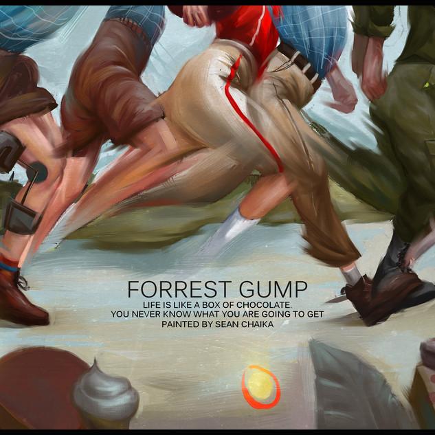 forrest gump final edit.jpg