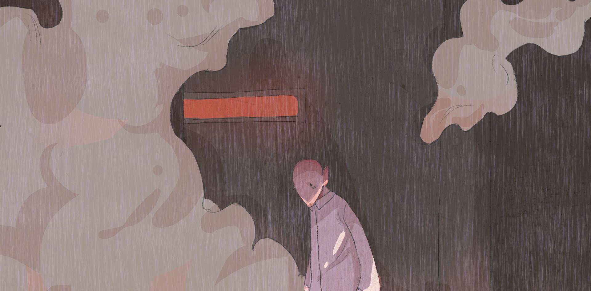 Illustration for Duyou