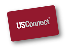 USConnect Card.png