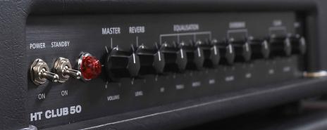Felipe Barragan Amplifiers.png