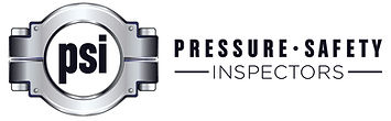 PSI-LogoPackage-2020_PSI-FullLogo-WhiteBG-RGB-WEB.jpg