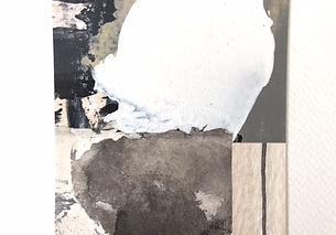 BURST by malorymaki