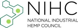 NIHC Logo.png