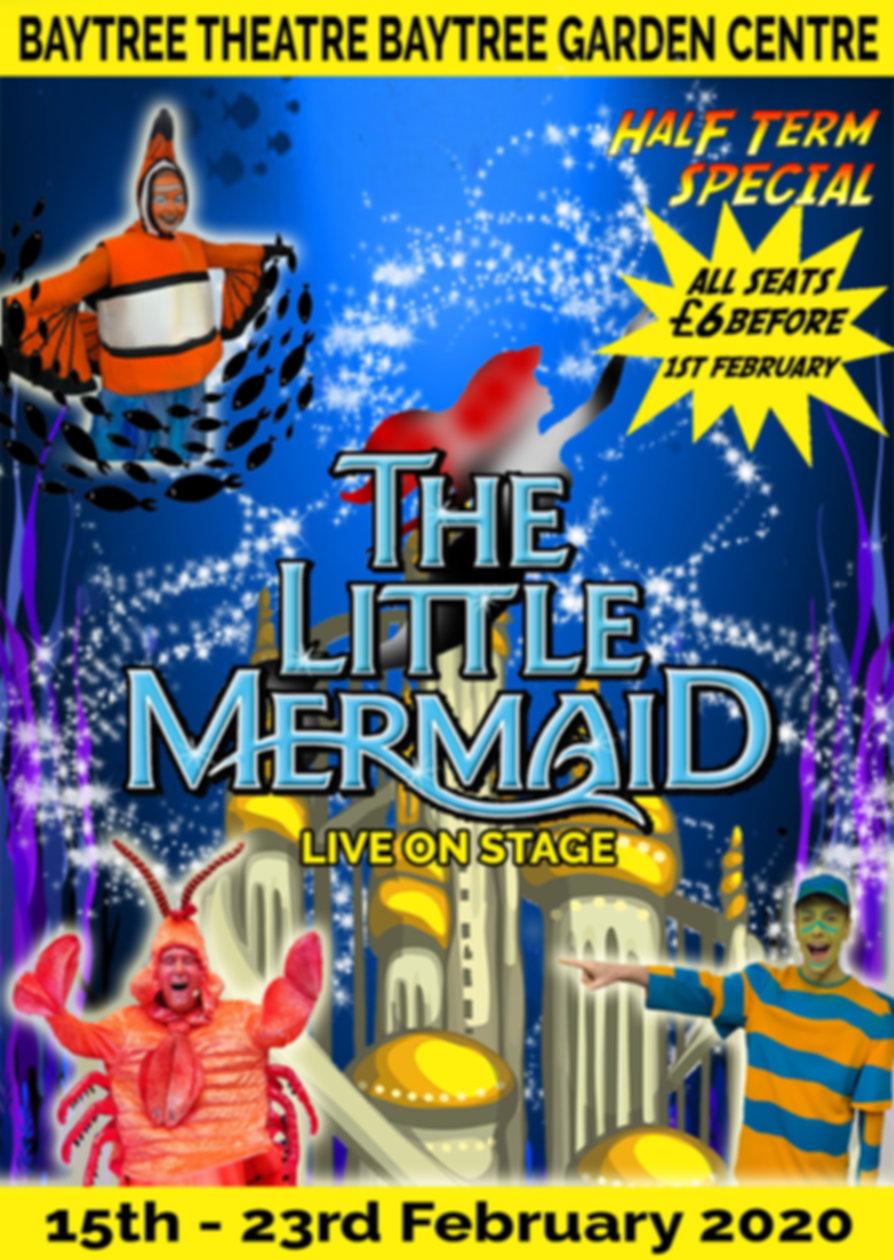 New Little Mermaid Poster.jpg