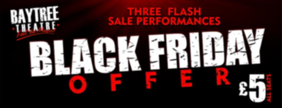 BlackFriday_FB_Cover.jpg