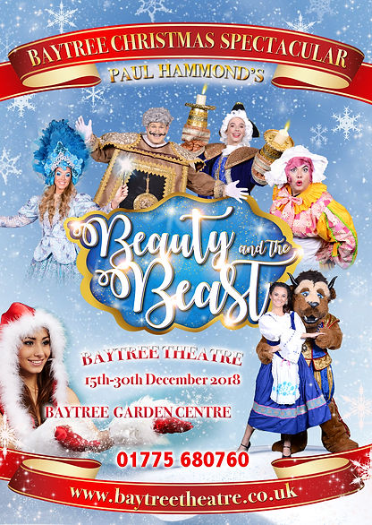 Beauty & The Beast Poster A6.jpg