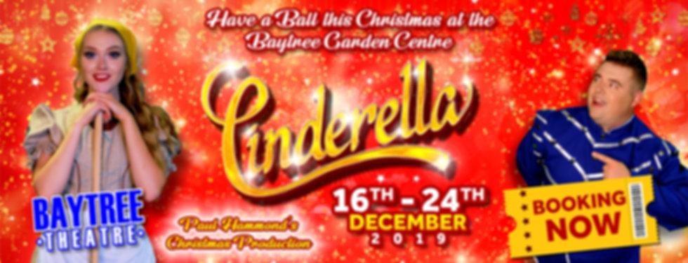 Cinderella_Facebook_Cover_2.jpg