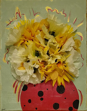 floral3.jpg