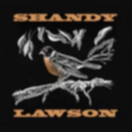 Shandy Lawson.jpg