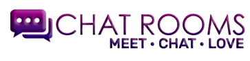 Chat Room Logo.png