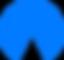 1200px-AirDrop_logo.svg.png