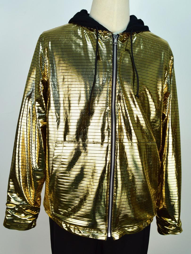 Gold hoodie.JPG